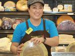 Sneak peek inside the first Puget Sound-area New Seasons Market (Photos)