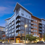 Colorado apartment company enters Redmond market with $69M acquisition