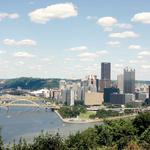 Pittsburgh expanding tech tactic for litter