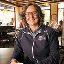 Food: Twin Cities' Bearcat Bar closes; Amazon applies for liquor license