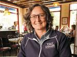 Third Bird restaurant will transform into new concept