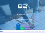 Hot Leads: B2 Communications, SoldUSA and more