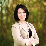 Top 40 Under 40: Pickler Wealth Advisors' Teresa Bailey