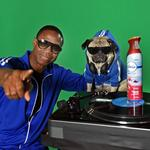 P&G gets funky with Febreze ad featuring hip-hop legend