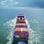 Analyst: Jaxport may not see the economic impact projected with deepening the St. <strong>John</strong>'s River