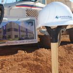 AmesburyTruth to build $38M Statesville plant, add 50 new jobs