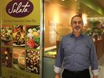 Houston-based salad brand to double national footprint in 2 years
