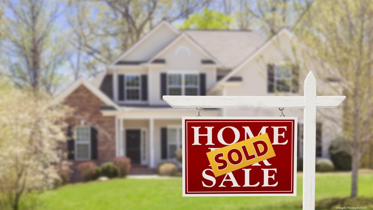 Incredible Dayton Area Realtors Discuss 2019 Housing Market Dayton Download Free Architecture Designs Scobabritishbridgeorg