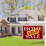 North Texas homes sales make up a third of all Texas sales