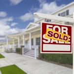 Supply does not meet demand as local housing prices skyrocket