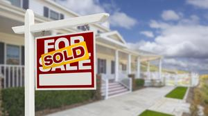 Rising DFW home prices evict big investors, but welcome smaller landlords