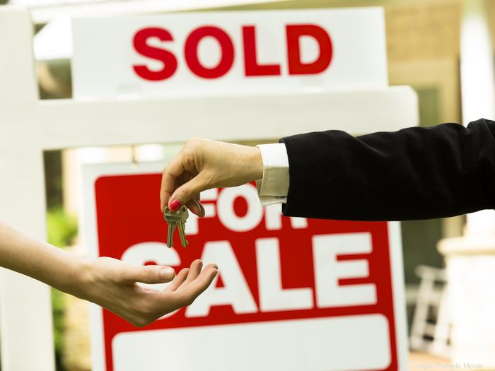 Balance of power shifts at ABOR after Realtors vote