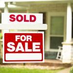 Arizona's real estate schools are merging