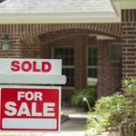 Price gains show no signs of stopping in Charlotte's home market