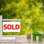 Total home sales continue to rise in San Antonio