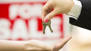 How ABQ ranks among millennial homebuyers