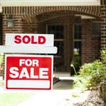 Home prices in Charlotte region keep going up; U.S. hits new high