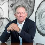 <strong>Tom</strong> <strong>Siebel</strong>'s IoT startup says it's now worth $1.4 billion