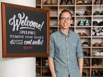 Gusto CEO has a secret for building a billion dollar startup