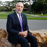 State schools turn to philanthropy to offset funding cuts