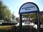 Edens, Crescent to team up on $100M Atherton Mill revamp