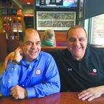 AFP Awards: How Full Moon Bar-B-Que is giving back