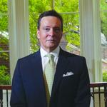 Dallas' wealthy family offices must evolve, but how?