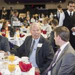 Millennials, Mexico top of mind for CEO of Nashville's big building supplier