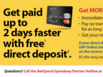 TSYS subsidiary NetSpend settles Federal Trade Commission charges