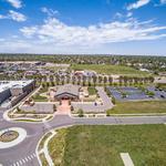 Continuum adds building to 125-acre Bradburn Village