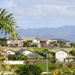 Hawaii has highest share of equity-rich homes