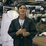 The 2016 Small Business Innovation Awards: Portland Garment Factory
