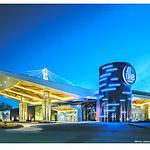 Isle of Capri Casinos', Eldorado Resorts' shareholders approve deal