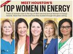 HBJ 2016 Women in Energy Leadership Awards editor's letter, judges