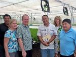 HTA program secures future events for Hawaii Convention Center
