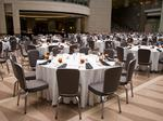 10 things to ask before... Selecting a meeting facility
