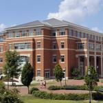 New name for UNC Charlotte's College of Ed after $5M gift