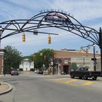 Manufacturer plans large Miamisburg facility