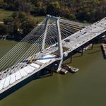 Why the Ohio River Bridges project could save billions long-term