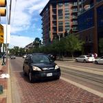 Dallas' Uptown neighborhood takes step towards two-way traffic along McKinney, Cole avenues