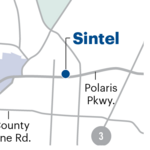 Done Deal: Sintel takes step into retail with plaza purchase
