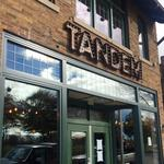 The Tandem to open later this month