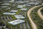 TMG buys eight Cisco buildings in North San Jose megadeal
