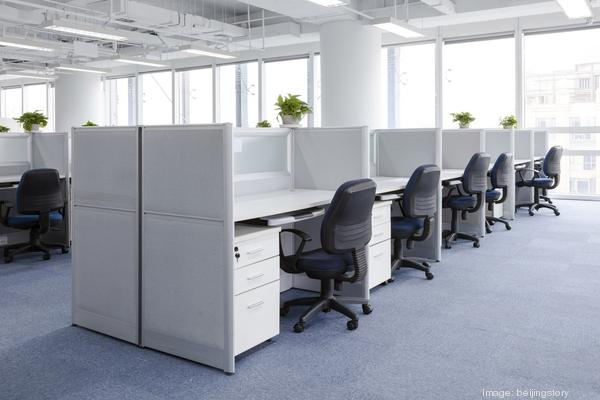 456 best images about cubicle and office decor on.htm 10 things to ask before choosing an office furniture and  choosing an office furniture and