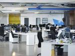 10 things to ask before... Choosing office space