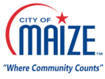 Case Development moves forward with Maize apartment project