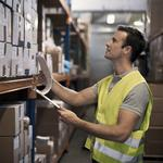 How failing to adjust values for obsolete inventory can hide losses