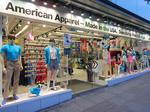Second time's the charm for Gildan's bid for American Apparel