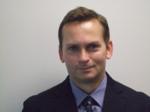 CEO Awards: John Howe, American Pipe & Supply
