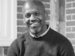 Cincinnati startup CEO named to Miami University board